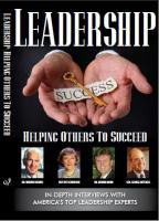 Leadership: HOTS
